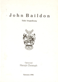 baildon